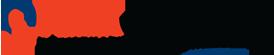 Belanja online, klikoffice.co.id, jual peralatan kantor dan perlengkapan kantor