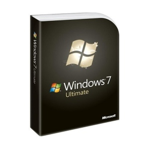 Win-Ult-7-SP1-64-bit-English-DVD