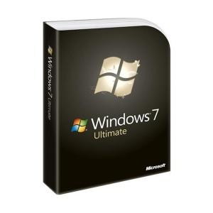Win-Ult-7-SP1-64-bit-English-DVD