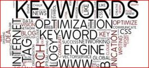 keyword density keyword belajar seo ilmu seo