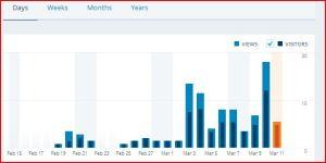 statistik-pengunjung-blog
