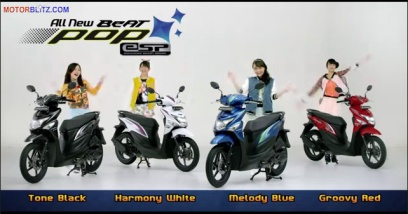 warna-new-honda-beat-pop-esp1 teknologi pintar