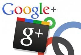 google plus, galihid.wordpress.com