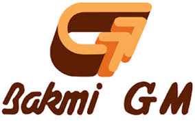 Bakmi GM Delivery Service