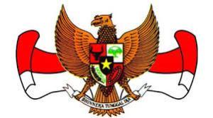 nkri mahakarya Indonesia