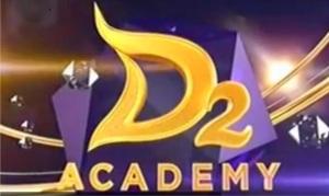 dangdut academy 2