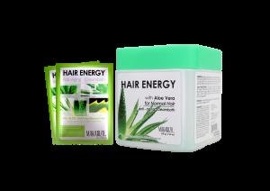 cara merawat rambut dengan makarizo aloe vera