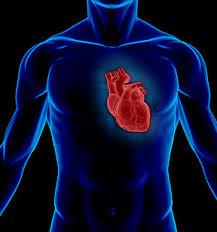 omepros jantung stroke hipertensi