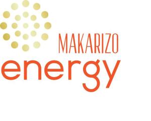 Makarizo energy cara merawat rambut