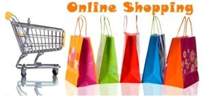 optimasi toko online