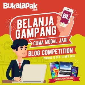 bukalapak_blogcompetition_640x640