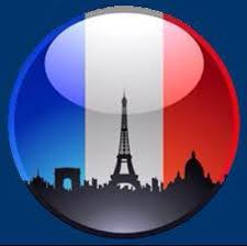 Perancis Negara France