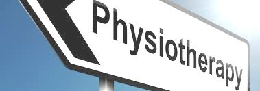 lowongan kerja fisioterapi