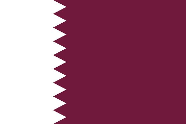 Lowongan Kerja Tki Di Qatar Personal Blog Galih Arum 2020