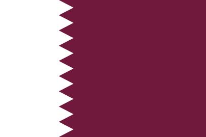 lowongan kerja di qatar 2016