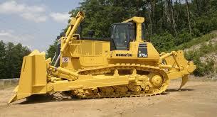 lowongan kerja buldozer