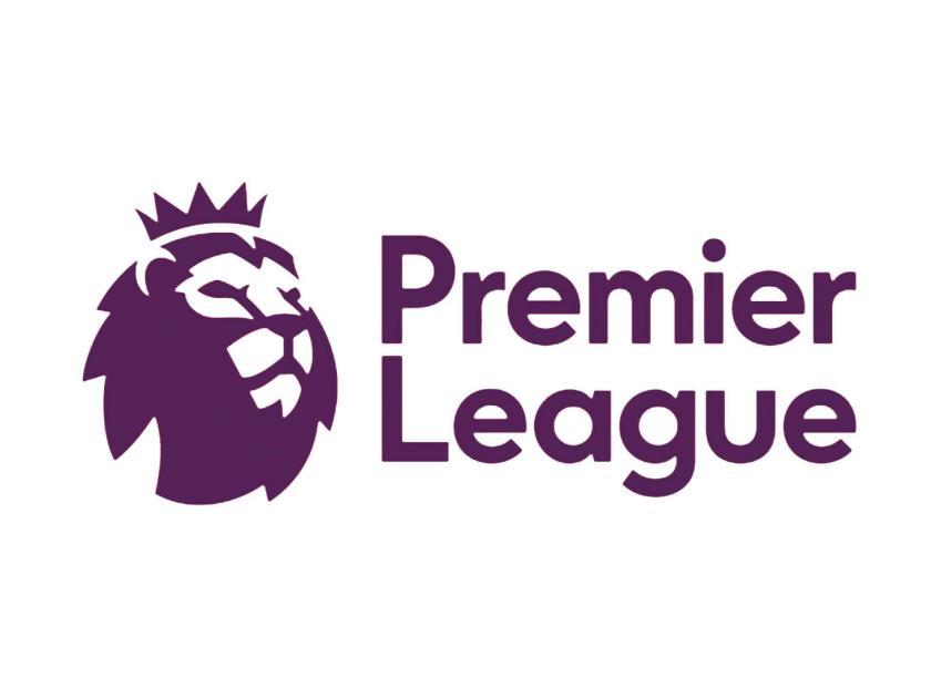 logo baru liga inggris