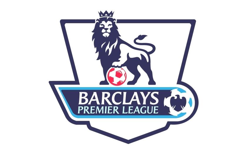 logo 2016/2017
