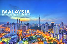 lowogan kerja di malaysia 2016