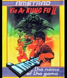 kungfu bruce lee