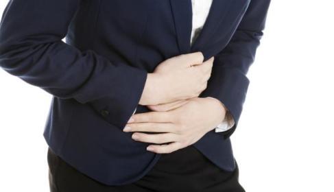 cara mengatasi penyakit anyang-anyangan