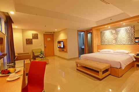 hotel-di-cirebon-suite-room2