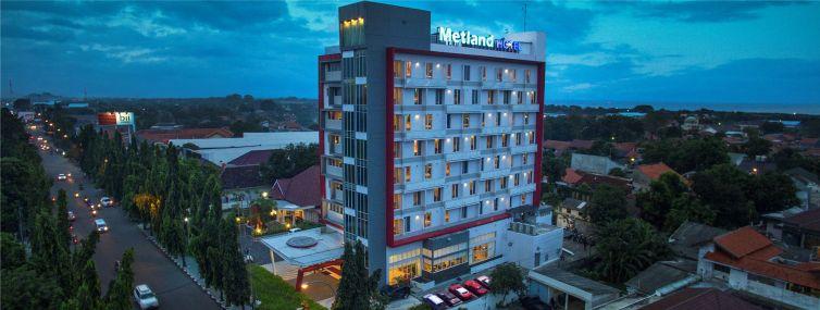 hotel-metland-cirebon