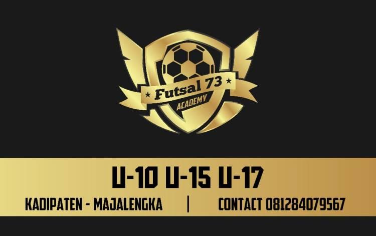 Sekolah Futsal Majalengka, Akademi Futsal Majalengka