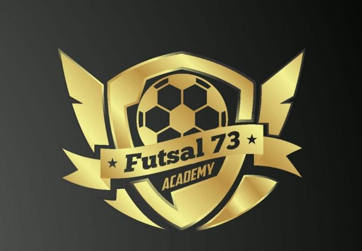 Sekolah Futsal Majalengka dan Akademi Futsal di Majalengka